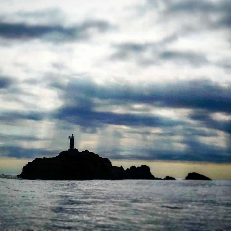 El nostre mar