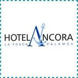 Hotel Àncora