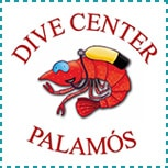 Dive Center Palamos