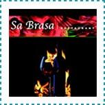 Restaurant Sa Brasa