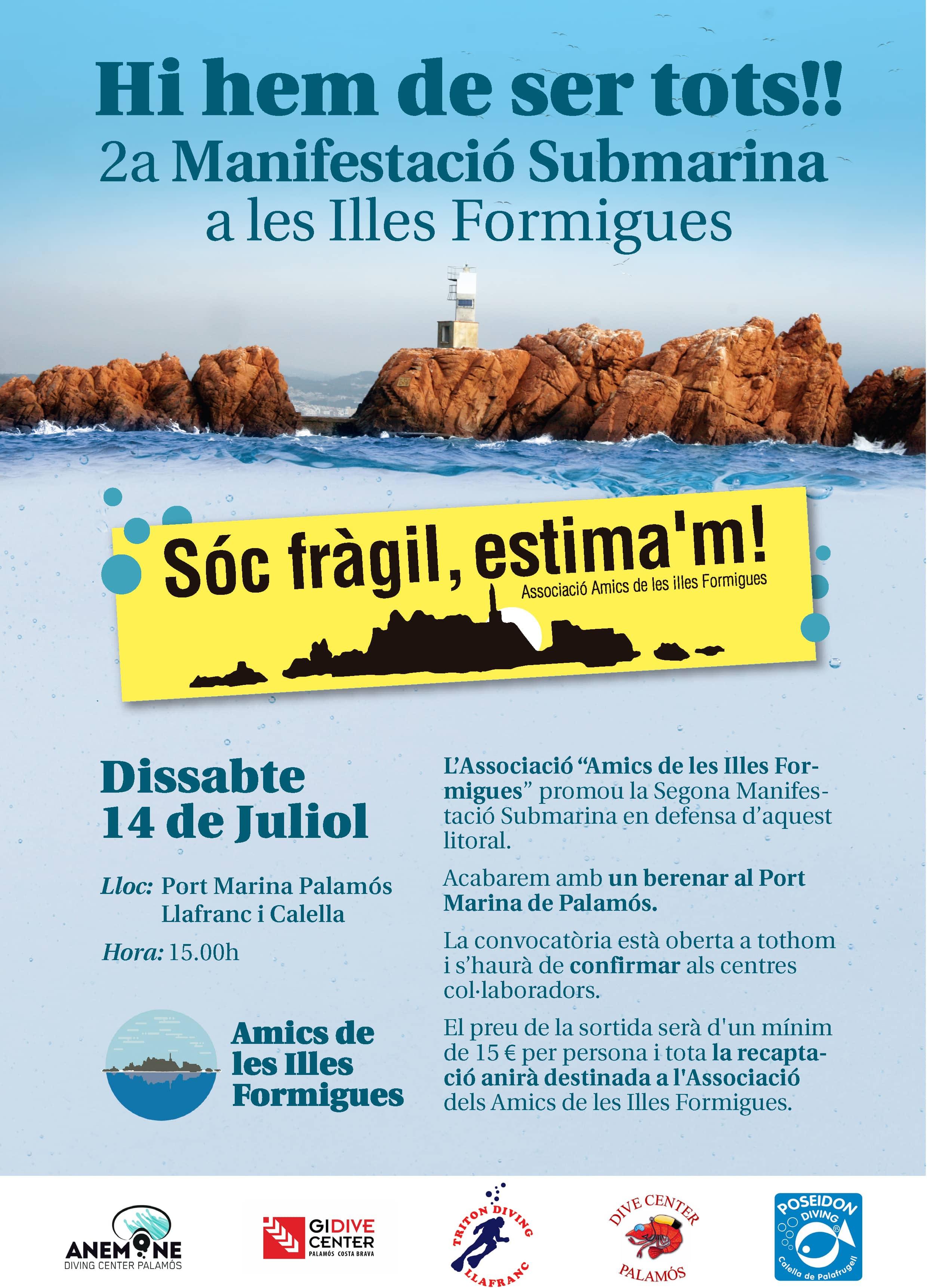 Segoma-Manifestació-Amics-de-les-Illes-Formigues