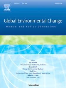 Una revisión sistemática de pesquerías artesanales co-gestionadas: La diversidad social y la gestión adaptativa mejoran los resultados