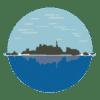 IllesFormigues
