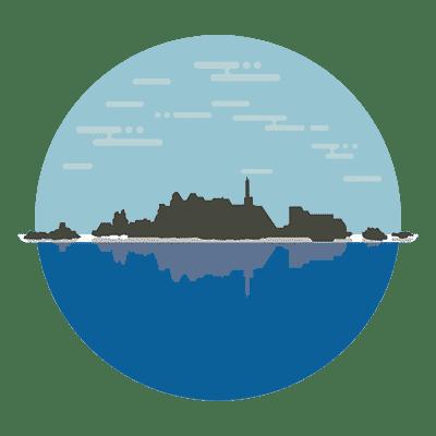 Amics de les Illes Formigues