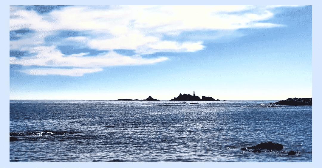 Convocatòria Assemblea Anyal Associació de les illes Formigues